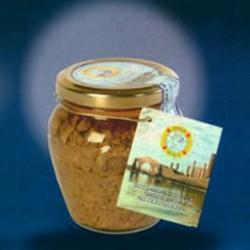 Bottarga di Tonno sbriciolata essiccata 50 gr