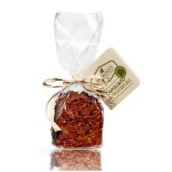 Ciliegini secco in busta Capuliato 200 gr