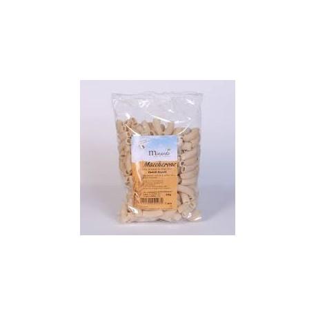 """Maccheroni di di grano duro antico  """"RUSSELLO"""" 500 gr"""