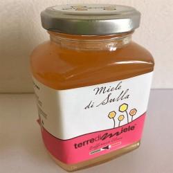 Miele di Sulla 400 gr